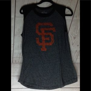 Sf tank top Size 2xl
